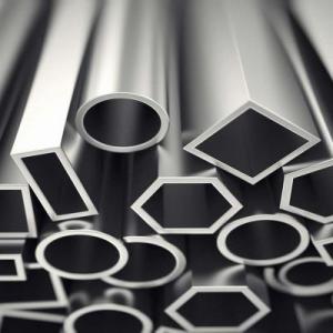 Fabricante de tubo de aço de precisão
